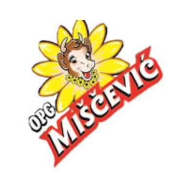 OPG Miščević